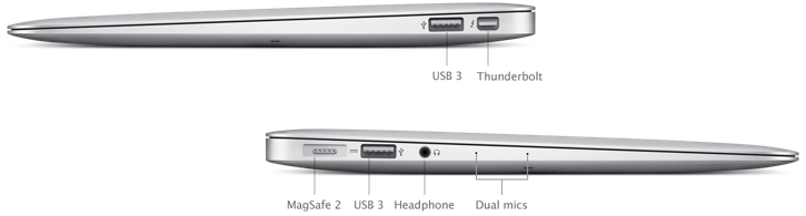 MacBook_Air_Ports