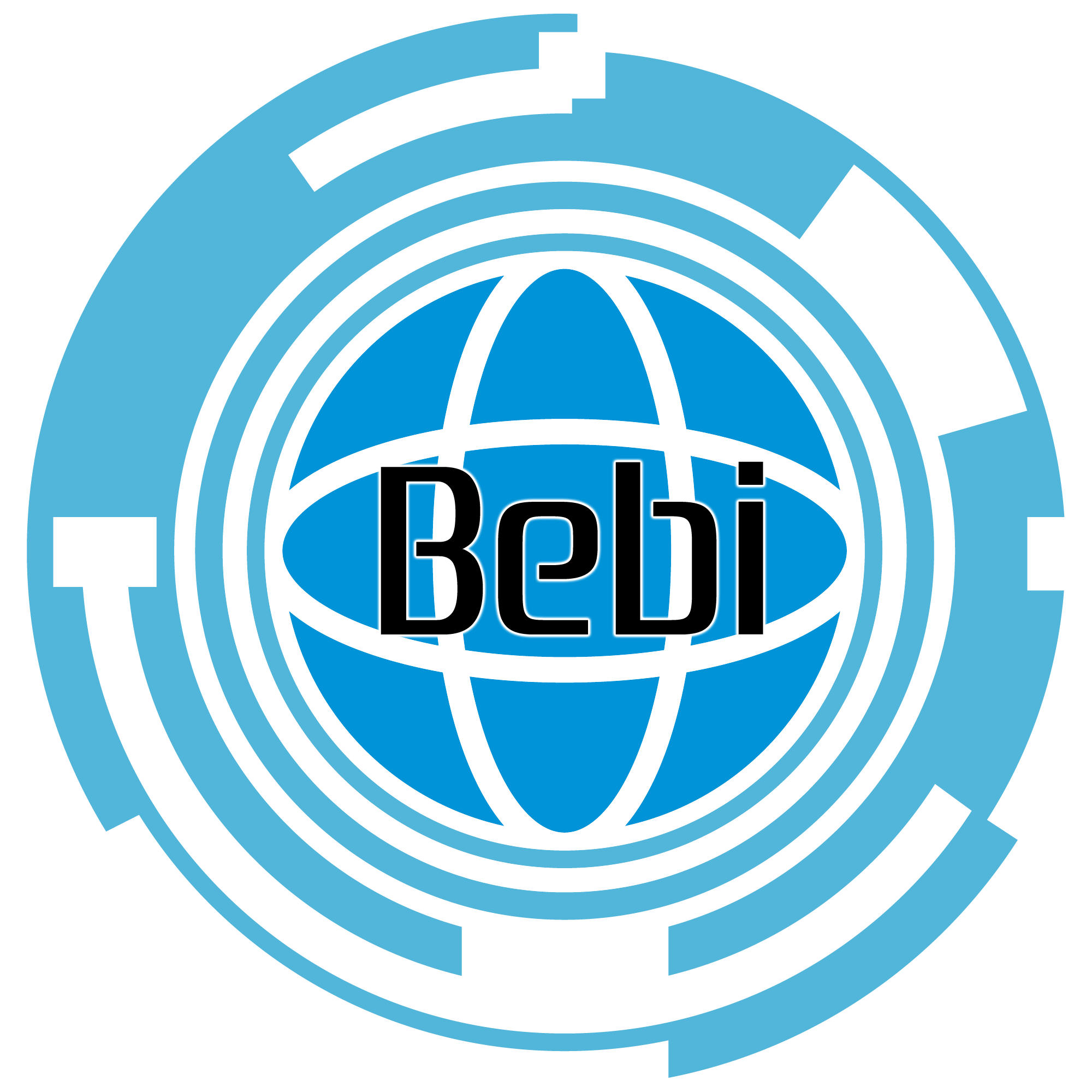 Bebi Tech Consulting